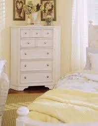 Tall Bedroom Drawers White Narrow Chest Of The 5 Outstanding Corner Dresser  For Modest 9