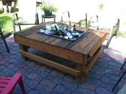 cooler table cooler patio table cooler table fan coffee table cooler combo