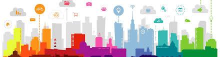 Smart Buildings Intelligent Building Management Smart Buildings Flow Communications