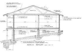 floor plan online. Ranch Home Floor Plan Design Foundation Building Plans Online Elegant House
