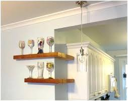 wall mounted counter wall mounted corner shelf amazing ideas kitchen counter 9 white marvelous in unfinished wall mounted counter