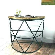 best coffee table pier one pier one console table pier 1 console table pier one console