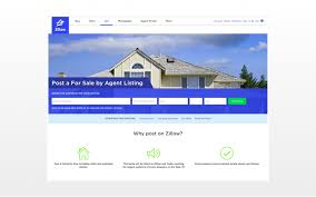 List House For Sale By Owner Free Real Estate App Development What Technology Stack Do Zillow Redfin