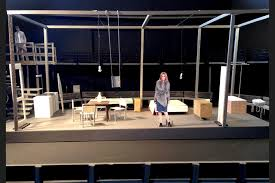 a streetcar d desire interview set designer magda willi  1