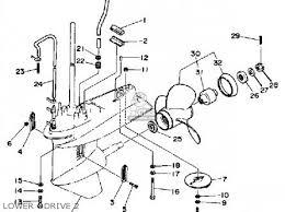 mahindra 485 wiring diagram wiring diagrams best mahindra 485 wiring diagram all wiring diagram kubota tractor parts diagram online mahindra 485 wiring diagram