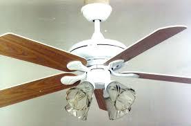 ceiling fan model ac 552 ceiling fan model ac parts ceiling fan ac on hampton ceiling