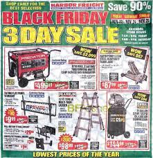 harbor freight tools black friday 2018