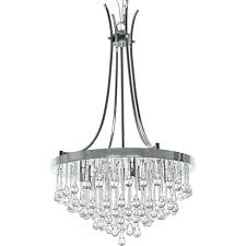 full size of small black candle chandelier black modern crystal chandelier e14 candle holder novelty classic