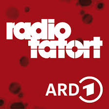 The corporate secretariat of ard financial group (ard holdings or group) is pleased to announce that mr. Ard Radio Tatort Ard Audiothek