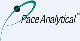 Pace Analytical Acquires ESC