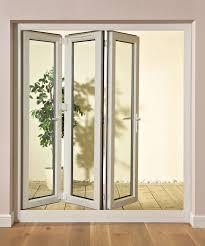 Folding Exterior Doors Upvc Exterior Doors Ideas