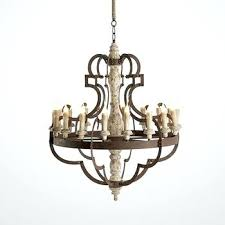 rod iron chandelier get ations a treasure antique wrought iron chandelier lighting and creative personality living rod iron chandelier