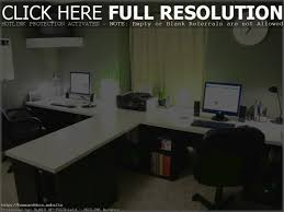 what is a small office. full size of office3 business office decorating ideas for men home what is a small