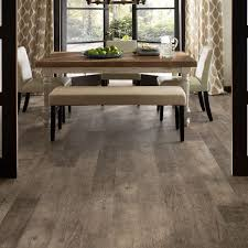 can you lay laminate flooring over linoleum lovely 850 best sheeted flooring images on of
