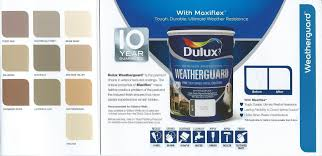 dulux exterior paint colors south africa. dulux weatherguard exterior paint colors south africa