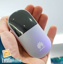 huawei cell phones. huawei cell phones