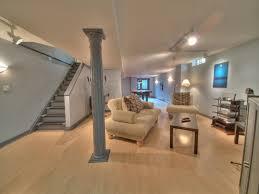 basement.  Basement Healthybasementingreenwoodin46142 Throughout Basement