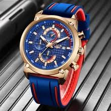 <b>watch</b> men <b>top luxury sport</b>