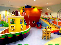 astounding picture kids playroom furniture. contemporary astounding picture kids playroom furniture large size of roomamazing room throughout modern ideas e