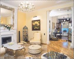 Decorating Blogs Southern Best Of Interior Blogs Award 2016 Avenue Lifestyle Avenue