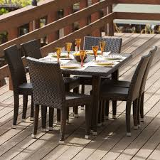 outdoor wicker patio bar set wicker outdoor dining chairs canada wicker outdoor dining chairs australia broyhill outdoor wicker dining set