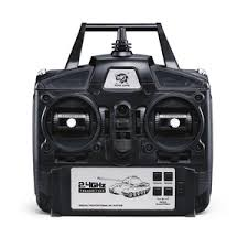 Mini Drone w/ GPS and Optical Flow Dual-mode Dual <b>5G</b> WIFI 6K ...