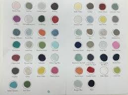 Amy Howard Paint Color Chart Www Bedowntowndaytona Com