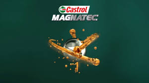 Image result for castrol MAGNATEC