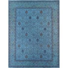 overdyed rug ikea overdyed rugs
