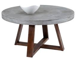 round concrete coffee table coffee table round coffee table rustic rustic concrete round coffee table coffee