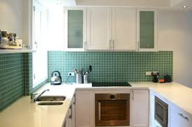 Small Picture Simple Ideas For Kitchen Wall Tile Designs Share Record