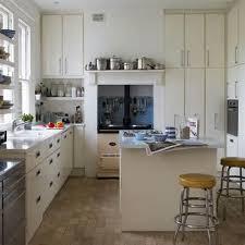 Best Modern Vintage Kitchen AzureRealtyGroup Awesome Modern Vintage Kitchen