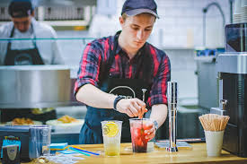 Part Time Jobs For High Schoolers Should My Teenager Have A Summer Off Or Find A Part Time Job