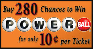 Mega Millions Sc Payout Chart Lottery Calculators Afterlotto