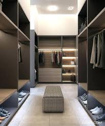 walk in closet design tool walk in closet design extraordinary modern walk in closet design best