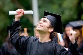 а Как Как выучится на дипломированного специалиста ru Как выучится на дипломированного специалиста