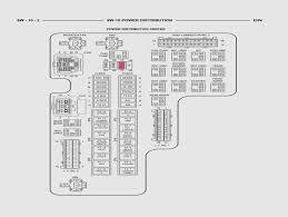 25 02 dodge durango fuse box pdf and image factonista org 2000 durango fuse box diagram