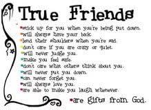 what is true friendship essay benefits of mobile phones essay what is true friendship essay