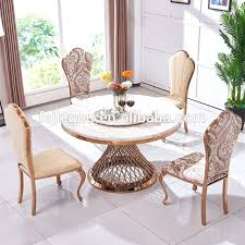 marble top round dining table durable marble top round dining table marble table tops marble top marble top round dining table