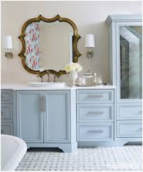 White Floor Bathroom Cabinet Bathroom White Bathroom Rug Ideas Beside Simple Bathroom Vanity