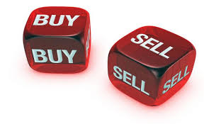 How Does The Stock Market Work International Finance