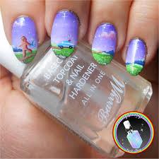 IthinityBeauty.com Nail Art Blog