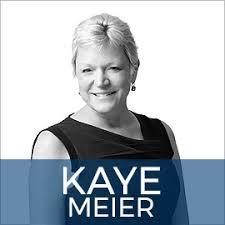 Kaye Meier - Masimo Corp. (2019-), Director - Biography | LegiStorm