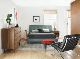 Room And Board Interior Design Furniture Sold At Room And Board Stores A Review