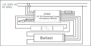 fluorescent ballast wiring fluorescent ballast wiring diagram fluorescent