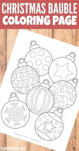 Small Picture Coloring Pages Made By Joel Christmas Around The World Coloring
