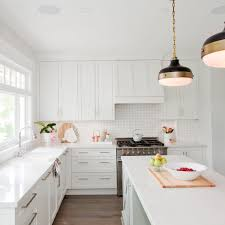 Chef Guy Kitchen Decoration Kitchens Archives Jillian Harris