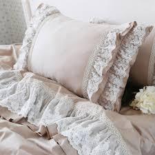 textured duvet covers blush comforter ruched duvet cover