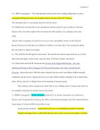Apa Style On Research Paper Site Du Codep 35 Badminton