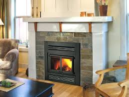 zero clearance wood burning fireplace z42 cd zero clearance wood burning fireplace toronto